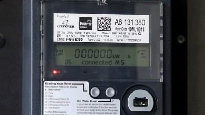 What Does A Victorian Smart Meter Look Like Stop Smart