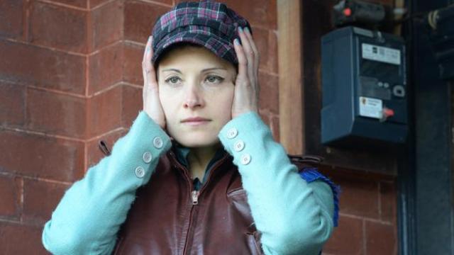 Northcote resident says smart meter caused her tinnitus | Herald Sun