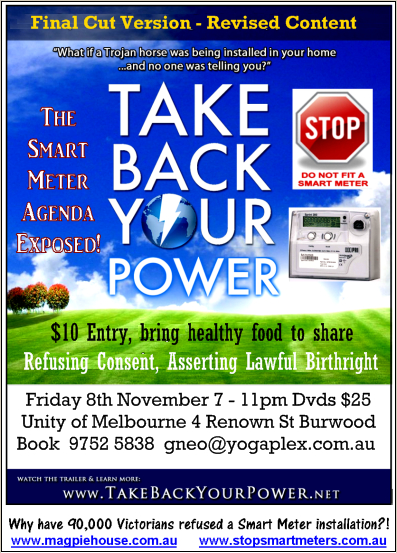 TakeBackPowerPosterNov2013