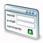 webform_icon