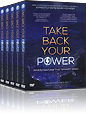 Take back your power DVD