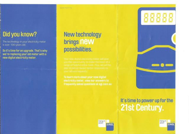 agl-smart-meters-sa-pamphlet